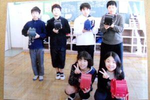 東京都東久留米市立第四小学校