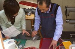 NHK取材レポート05