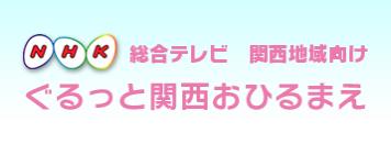 NHK-kansailogo
