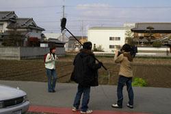 NHK取材レポート02