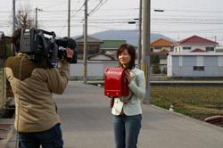 NHK取材レポート01